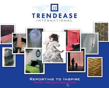trendease-international-grain-materials-feature-surface-matter-richlite-news