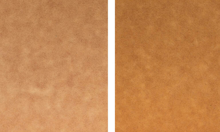 richlite-natural-patina-recycled-paper-material