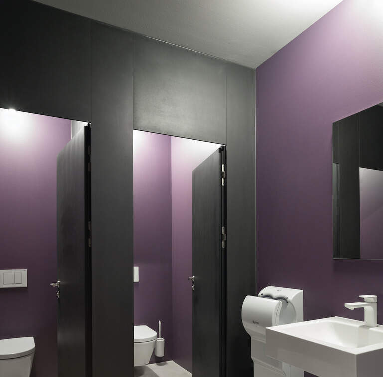 architectural-toilet-cubicle-partition-walls
